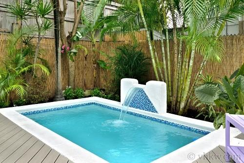 Key West Wabi Sabi ~ Weekly Rental - Image 1 - Key West - rentals
