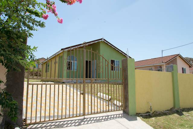 Rhyne Chateau- Two bedroom bungalow - Image 1 - Montego Bay - rentals