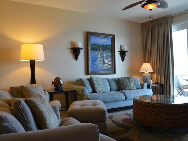 Windemere Condominiums 1103 - Image 1 - Perdido Key - rentals