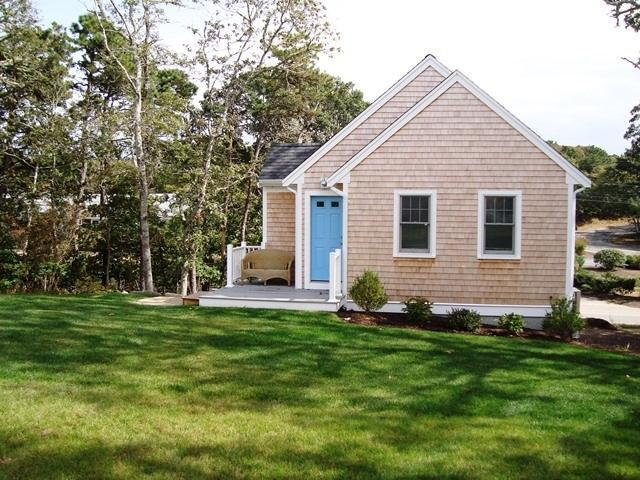43A Old County Road South Harwich Cape Cod - 43A Old County Road South Harwich Cape Cod - South Harwich - rentals