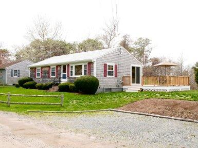 10 Homer Road Harwich Port Cape Cod - 10 Homer Road Harwich Port Cape Cod - Harwich Port - rentals