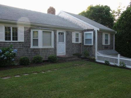 7 Camelot Drive South Harwich Cape Cod - 7 Camelot Drive South Harwich Cape Cod - South Harwich - rentals