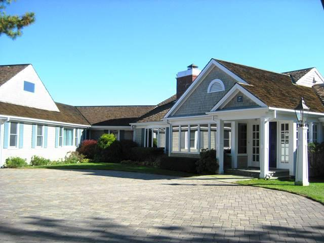 Welcome to Paradise! - 110 Old Saltworks Road Chatham Cape Cod - Chatham - rentals