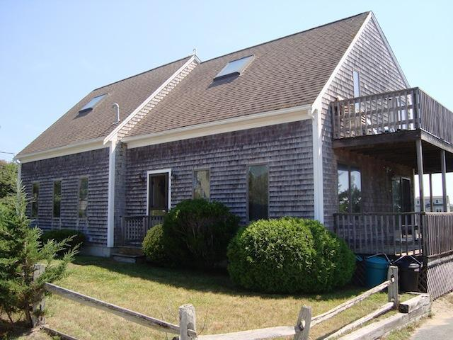 17 Uncle Venies South Harwich Cape Cod - 17 Uncle Venies South Harwich Cape Cod - Harwich - rentals