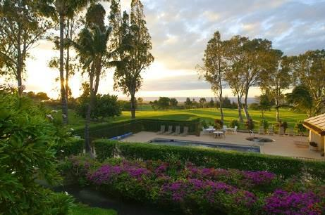 Waikoloa Villas G-201 $100/N special for 7+ nights - Image 1 - Waikoloa - rentals