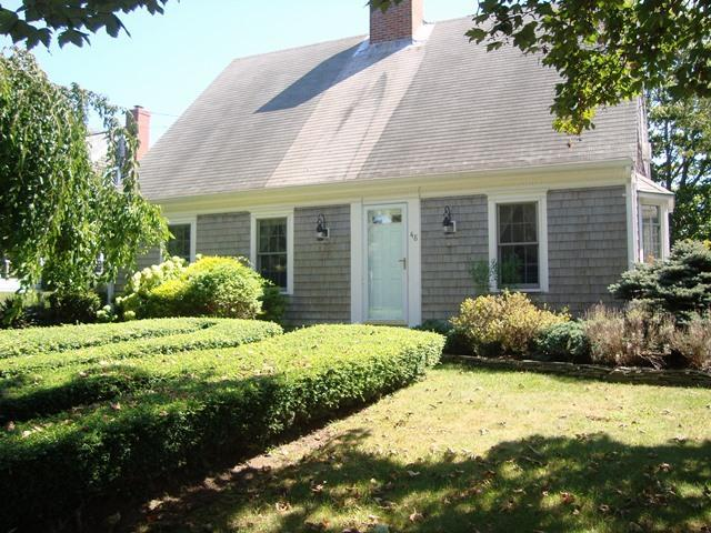 48 Seaview Street Chatham Cape Cod - 48 Seaview Street Chatham Cape Cod - Chatham - rentals