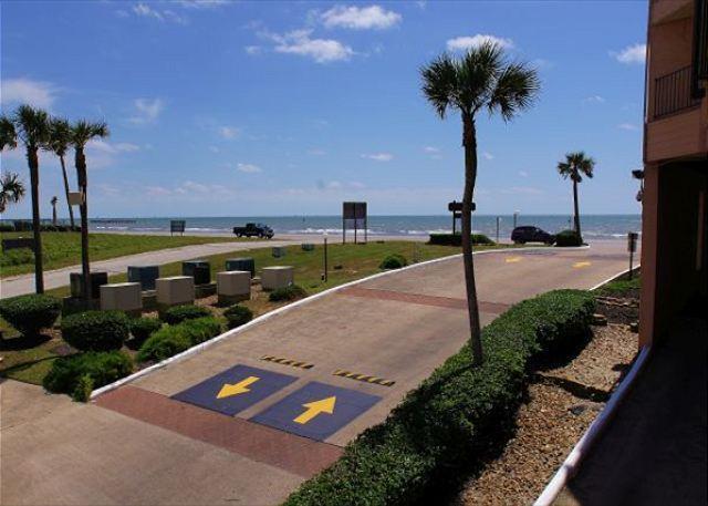 Ahoy Mateys - Ahoy Mateys - Galveston - rentals