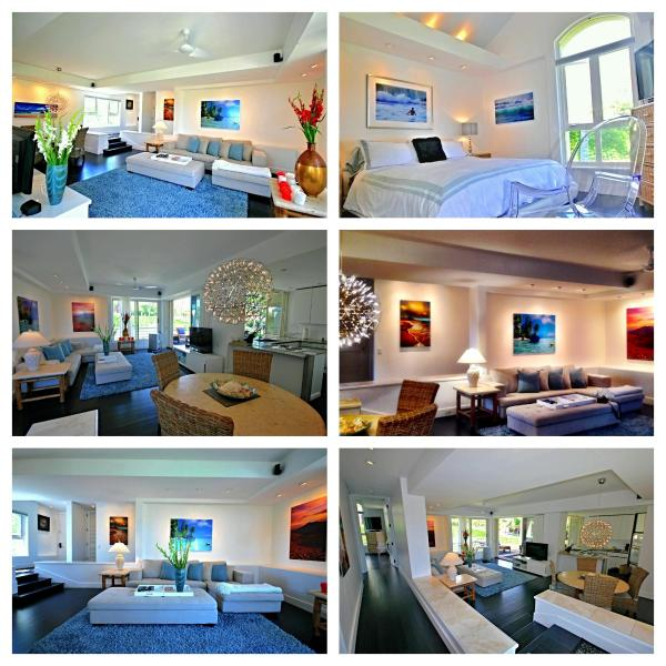 5 STAR REVIEWS VALENTINES DISCOUNT 10% OFF GOOD THRU 2/14- CONTEMPORARY/GORGEOUS - Image 1 - Wailea - rentals