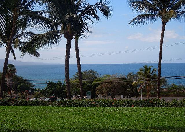 Maui Kamaole #G-107 - Image 1 - Maui - rentals