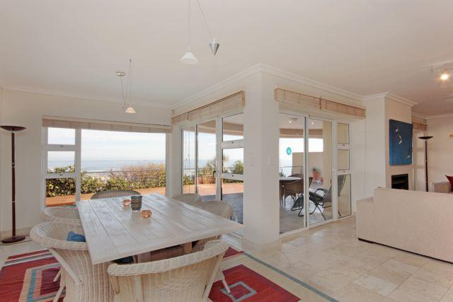 Bay Vista - Image 1 - Camps Bay - rentals