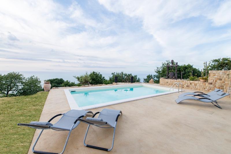 Villa Rita - Image 1 - Cefalu - rentals