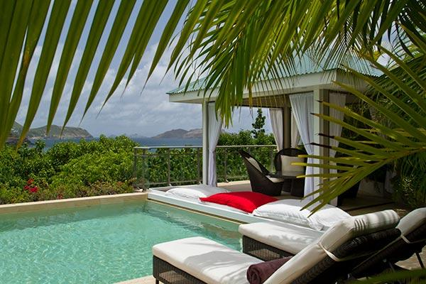 """Eco-energetic """"boutique"""" estate is the perfect family estate WV CML - Image 1 - Lorient - rentals"""