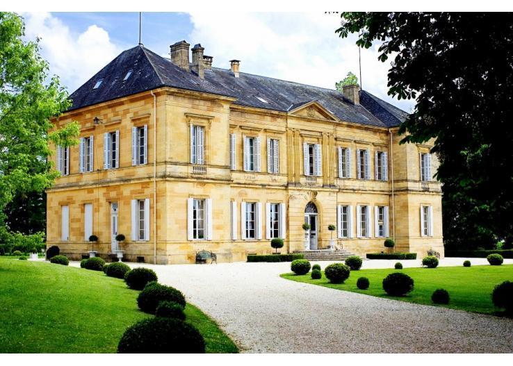 130 - Image 1 - Lanouaille - rentals