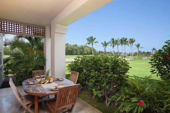Waikoloa Colony Villas 1005. Hilton Waikoloa Pool Pass Included for stays thru - Image 1 - Waikoloa - rentals