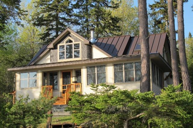 Windy Cross - Windy Cross - Rangeley - rentals