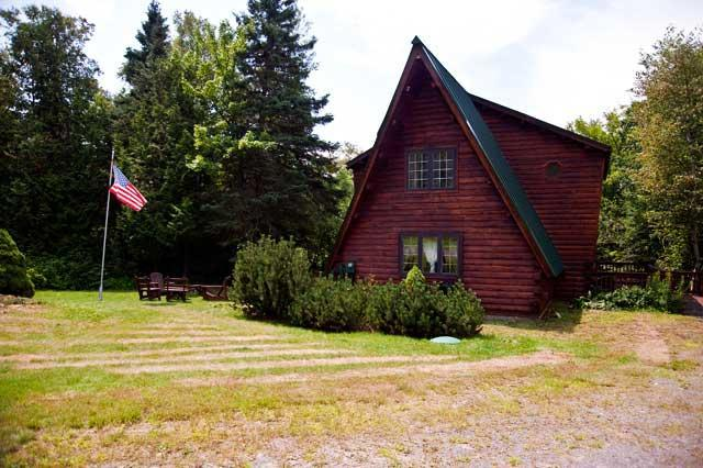 Maine Lodge - Maine Lodge - Rangeley - rentals