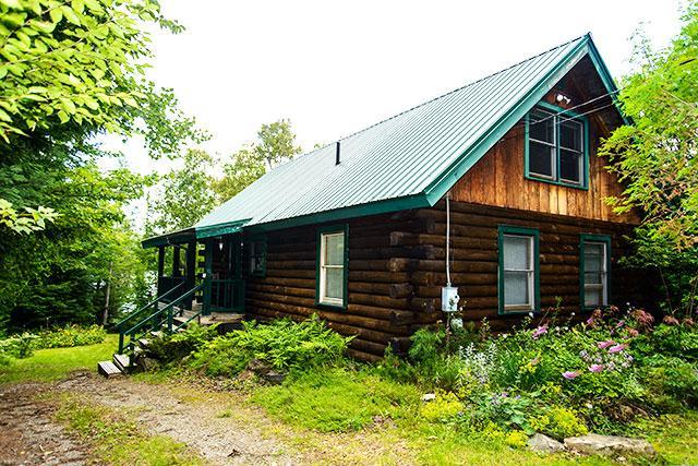 Loon Lake Retreat - Loon Lake Retreat - Rangeley - rentals
