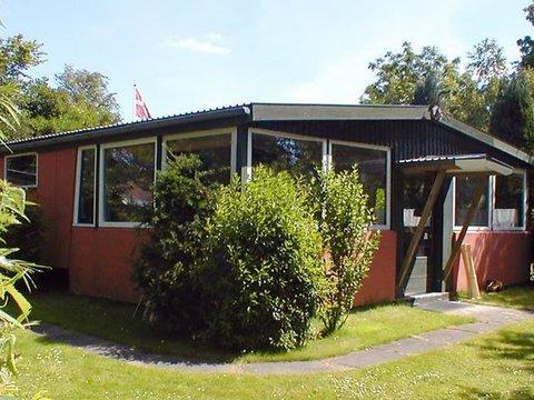 Vemmingbund ~ RA16689 - Image 1 - Broager - rentals