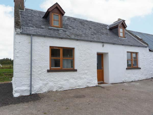 THE CROFT HOUSE, stone cottage, woodburner, off road parking, near Muir of Ord and Beauly, Ref 25650 - Image 1 - Muir of Ord - rentals