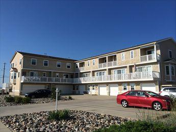 1625 Beach Avenue 123524 - Image 1 - Cape May - rentals