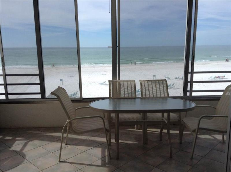 5 South - Image 1 - Siesta Key - rentals