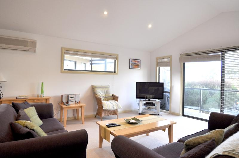 SUNBURY HOUSE 2 - Image 1 - Inverloch - rentals