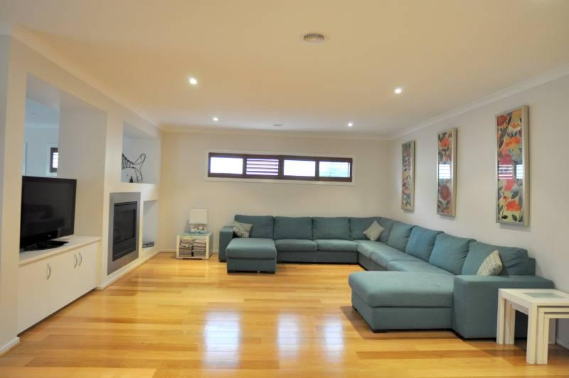 THE HAVEN - Image 1 - Inverloch - rentals