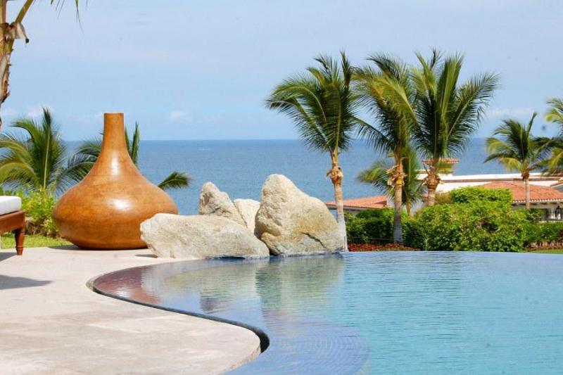 Casa Mimosa - Image 1 - San Jose Del Cabo - rentals