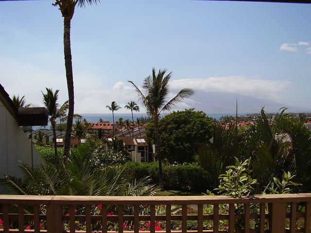Maui Kamaole 2 Bedroom Ocean View J218 - Maui Kamaole 2 Bedroom Ocean View J218 - Kihei - rentals