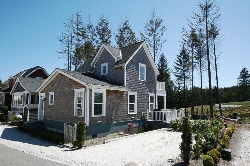 7 Seas Cottage - 7 Seas Cottage - Pacific Beach - rentals
