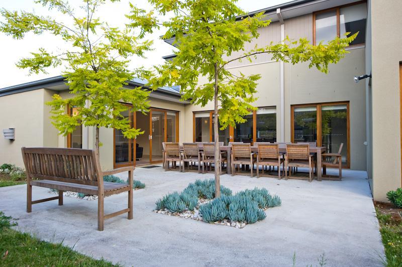 Plantation Bay - Image 1 - Mount Martha - rentals