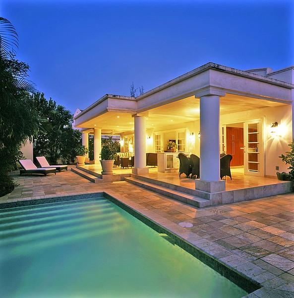 Sugadadeeze at Mullins Bay, Barbados - Walk To Beach, Gated Community, Plunge Pool - Image 1 - Lower Carlton Beach - rentals