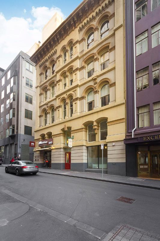 On Little Collins (2 Bed | 2 Bath) - On Little Collins ( 2 Bed | 2 Bath) - Melbourne - rentals