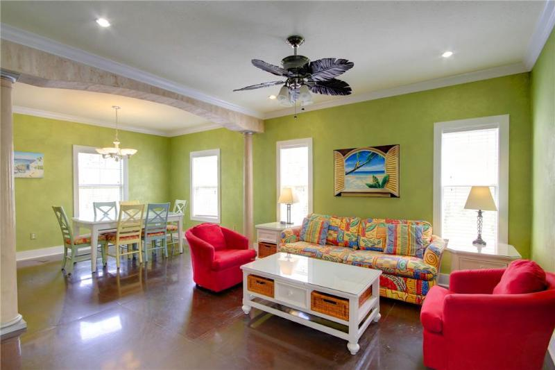 A PARADISE FOUND 10C - Image 1 - Pensacola - rentals