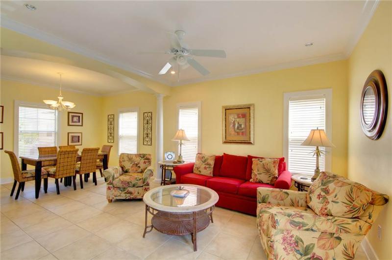 COZY HIDEAWAY 22C - Image 1 - Pensacola - rentals