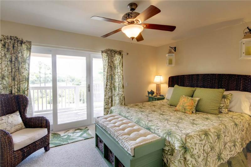 16038 Innerarity Point Road - Image 1 - Pensacola - rentals