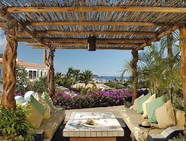 Villa Belleza - Image 1 - Cabo San Lucas - rentals