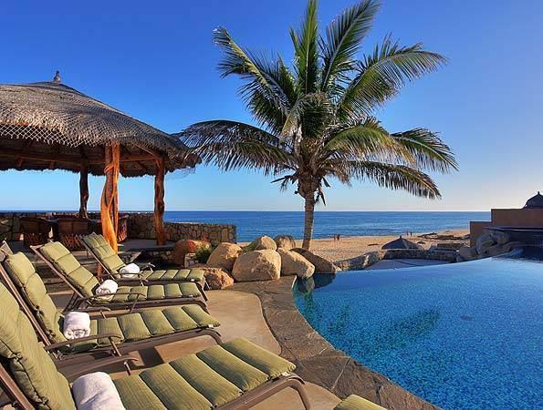 Villa del Amanecer! - Image 1 - San Jose Del Cabo - rentals