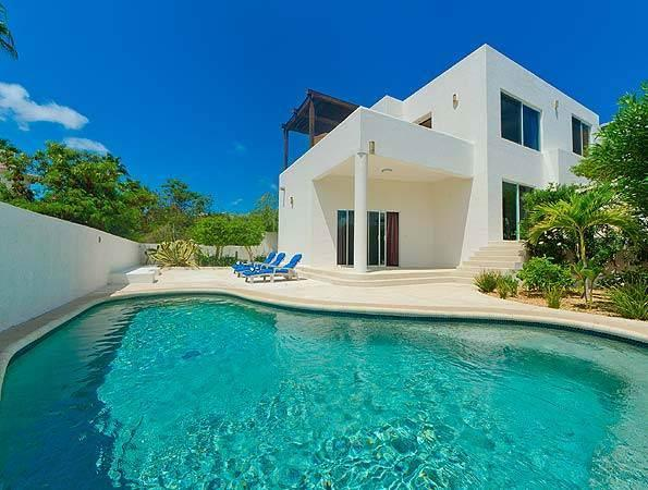 Villa Cristina* - Image 1 - Cabo San Lucas - rentals