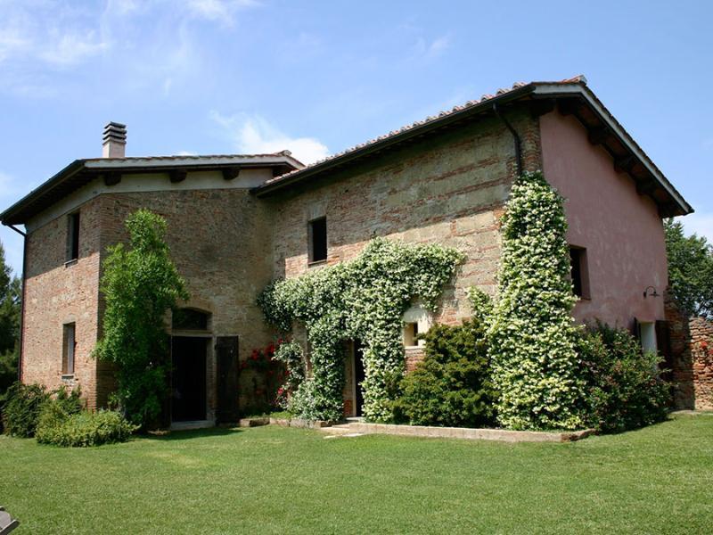 Casa Majnoni - Image 1 - Marti - rentals