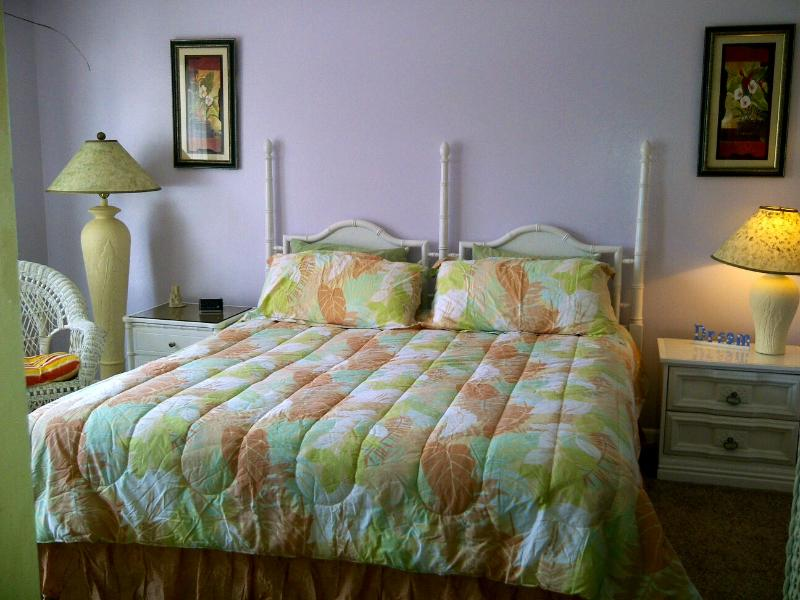 Beach Bliss, Spacious, Comfortable and Affordable! - Image 1 - Navarre - rentals