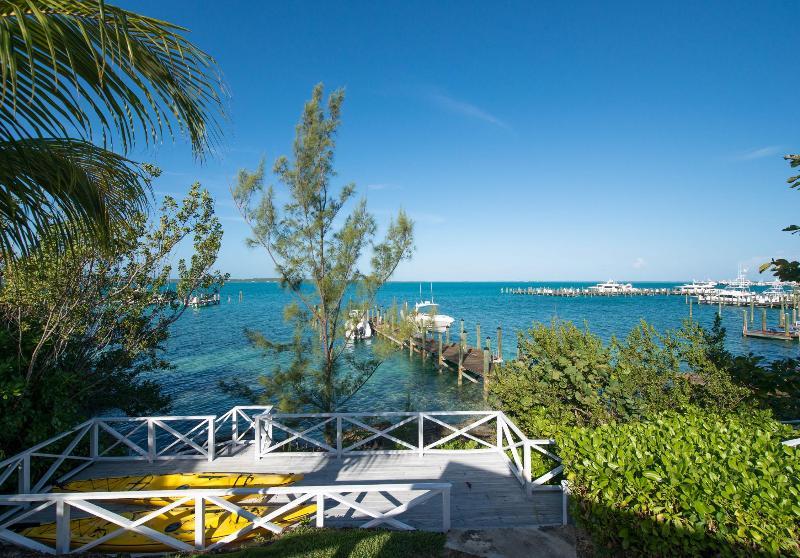 - Image 1 - Harbour Island - rentals