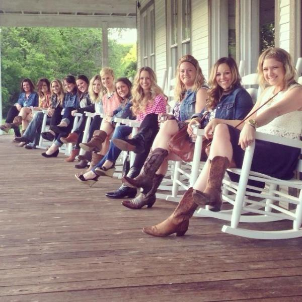 REUNIONS OR GIRLS ONLY WEEKEND!!!!!!!!!! - RIVERFRONT! AWESOME VIEWS! 1 m FROM GRAND OLE OPRY - Nashville - rentals