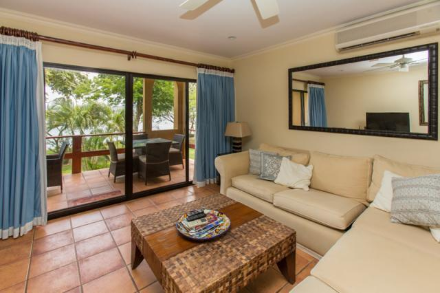 Flamingo Marina Resort Condo 612 - Image 1 - Playa Flamingo - rentals