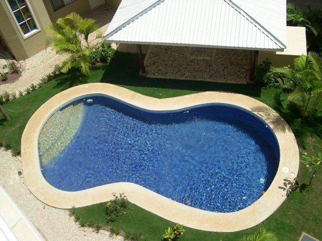 Photo 1 - Villa Verde II, #44 - Tamarindo - rentals