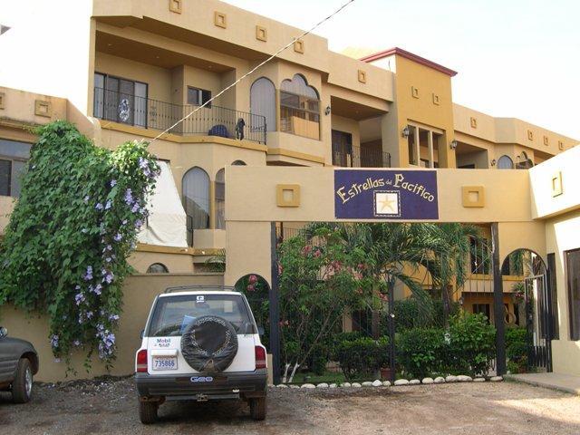 Photo 1 - Estrellas # 6 - Tamarindo - rentals