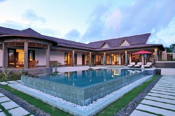 Bali Reve 1 Bali rentals, villa in Bali, Kemenhu Bali, villa rentals in Bali, holiday rentals in Bali - Image 1 - Kemenuh - rentals
