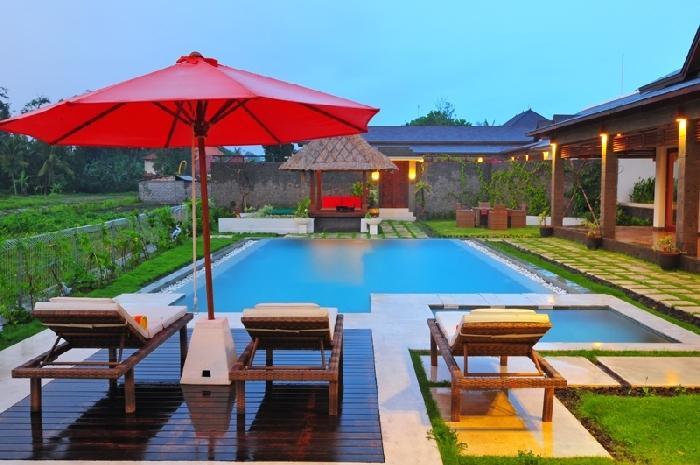 Bali Reve 3 Bali rentals, villa in Bali, Kemenhu Bali, villa rentals in Bali - Image 1 - Kemenuh - rentals