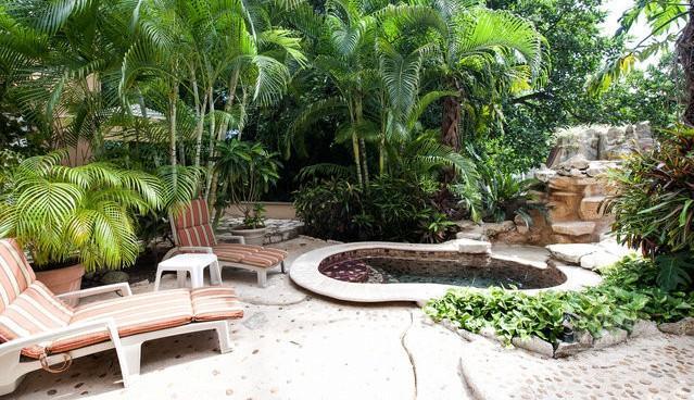 - Villa Cascada - Playa del Carmen - rentals
