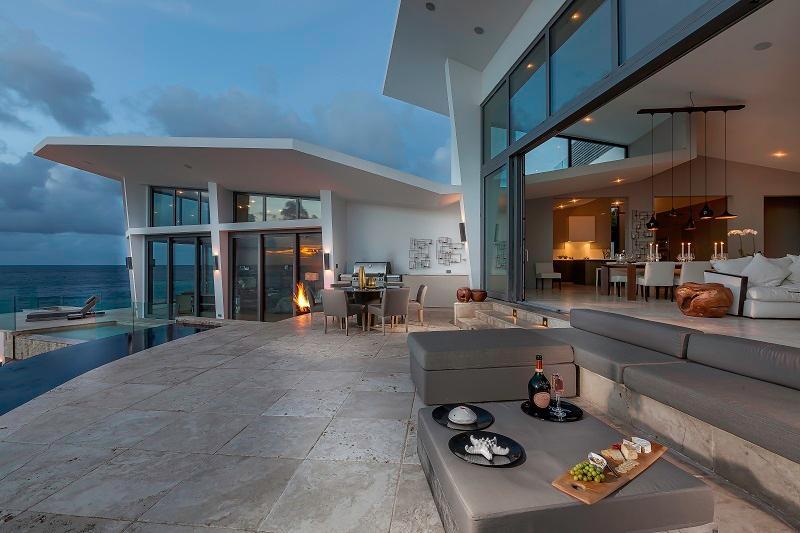 Villa Kishti - Blackgarden - Image 1 - World - rentals